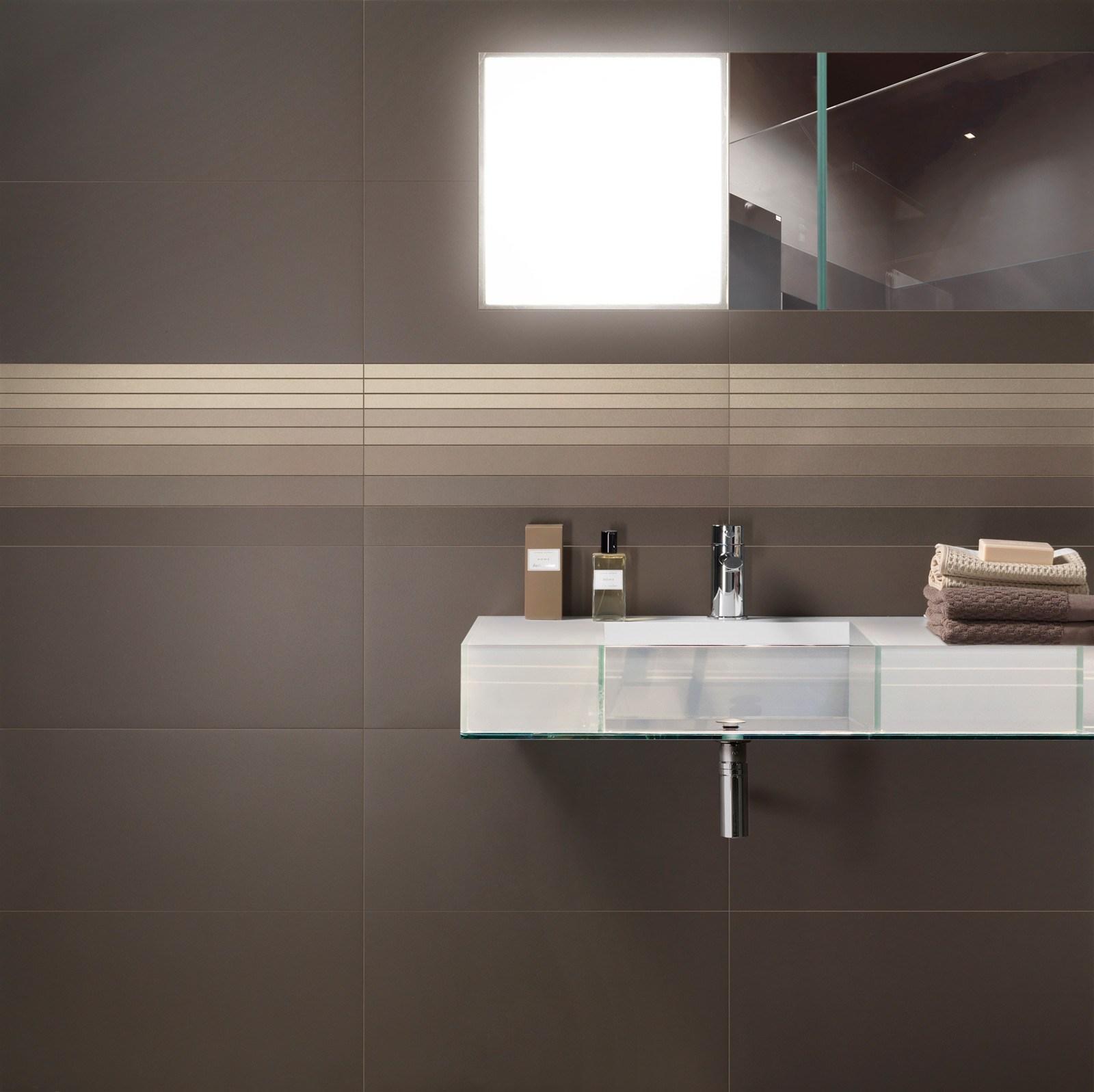 Tile & Slate Underlay