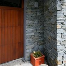 VentClad Stone & Brick Slips