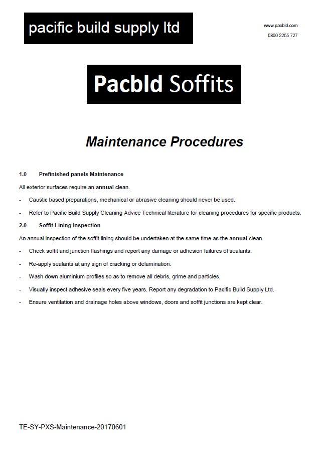 TE-SY-SO-Maintenance - PDF