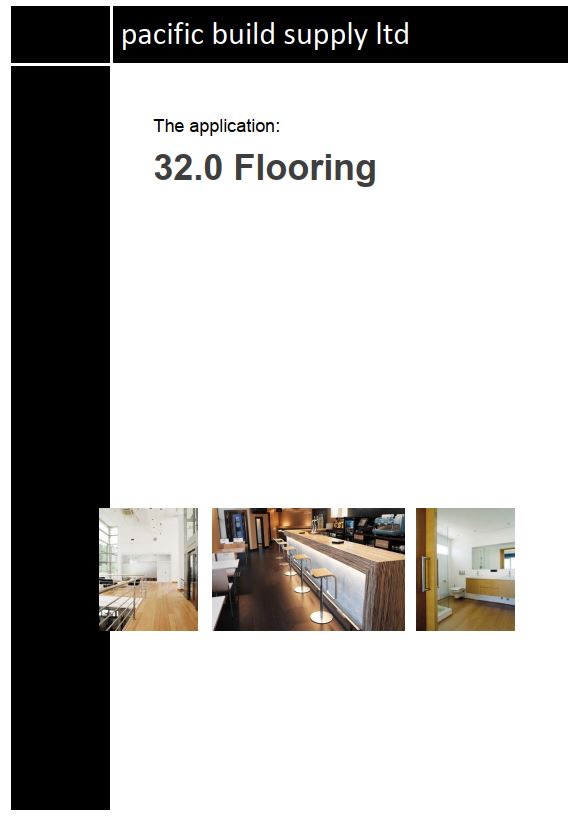 Full Manual - PDF
