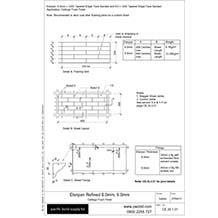 CE.33.1.01 - PDF & DWG