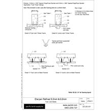 CE.33.3.01 - PDF & DWG