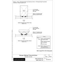 CE.33.3.02 - PDF & DWG