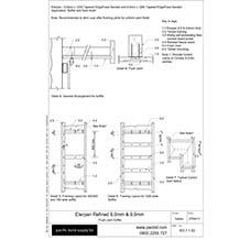 PXS.7.1.02 - PDF & DWG