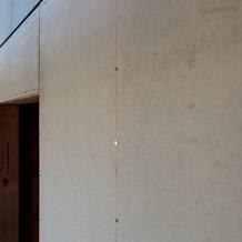 Pacbld RWU (Rigid Wall Underlay)