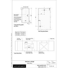 IL.31.1.01 - PDF & DWG